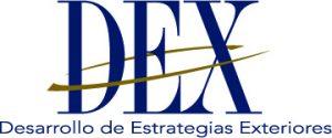 Grupo Dex_logo