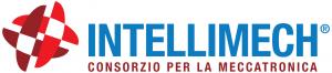 Logo Intellimech