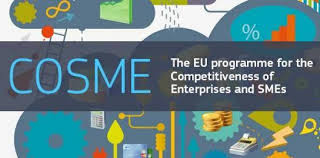 EU Call for the establishment of strategic alliances by SMEs