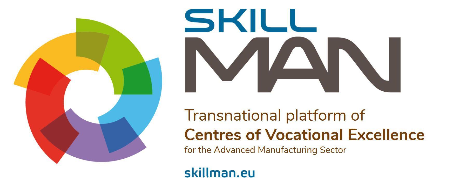skillman logo TPCVE